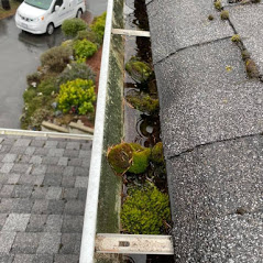 Gutter Cleaning Nanaimo Gutter Cleaning Duncan Bc