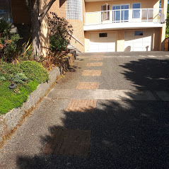 pressure washing nanaimo